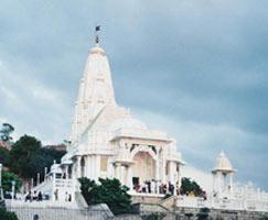 Chittorgarh Trip