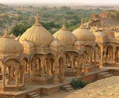 Tour Package Chittorgarh